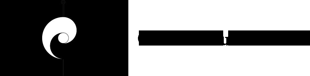 Cabinet du 1er-Août